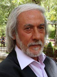 Süleyman Yağız / Gazeteci / Yazar