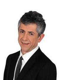 Mehmet Alikişioğlu / Yazar