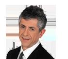 Mehmet Alikişioğlu