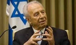 Şimon Peres felç oldu