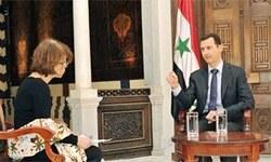 Esad: Karışıklıkta İngilterenin parmağı var
