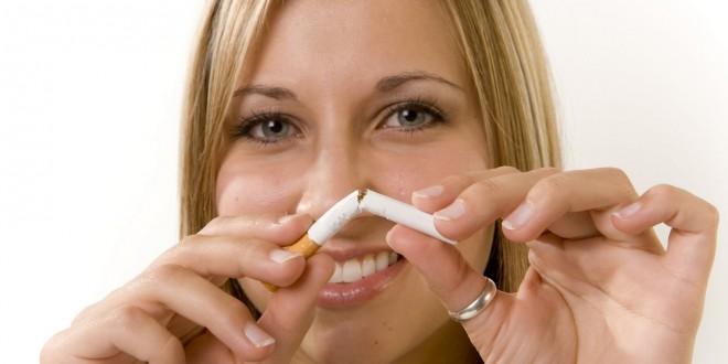 Sigara diş kaybına neden oluyor