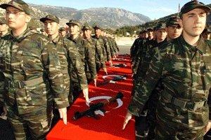 12 ay askerlik kimlere vuracak
