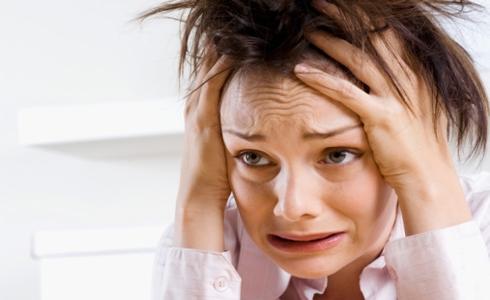 Stresle başedebilirsiniz