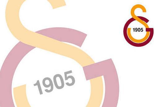 Galatasaray Madridte