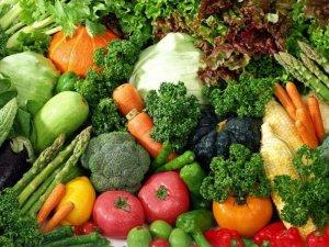 Hangi sebze neye iyi geliyor?