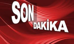 İzmirde PKKlı terörist alarmı