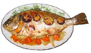 Düzenli balık ye 2 yıl daha uzun yaşa