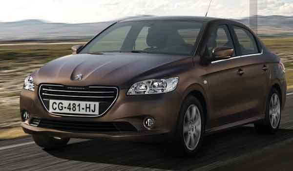 Peugeotdan Nisan kampanyası