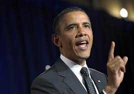 ABD Başkanı Obama: Benim maaşımı indirin