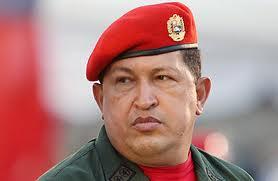 Hugo Chavez hayatını kaybetti