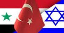Bomba İddia! İsrail ile Filistin...