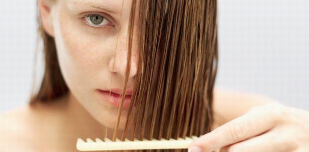 Saçınızın dilinden siz anlarsınız