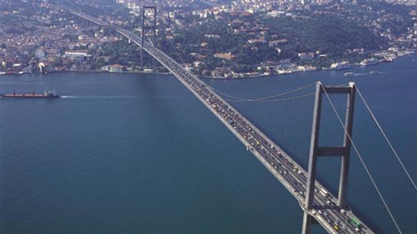 3. köprünün adı belli oldu!