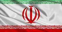 İrandan Türkiyeye sert eleştiri