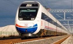 Demiryollarında yeni dönem başlıyor
