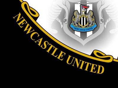 Newcastlea mescid yapıldı