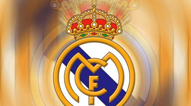 Real Madride kötü haber!