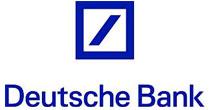 Deutsche Banka soruşturma