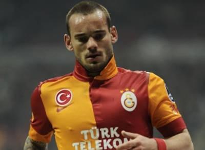 Galatasarayda kriz!