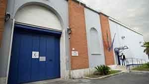 Firari mahkumlar: Özür notu bıraktı