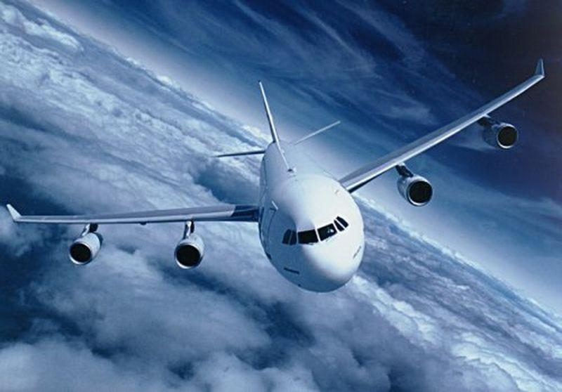 Amerika'ya uçak yolculuğu zorlaşacak!