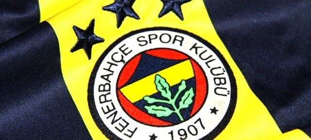 Fenerbahçede ŞOK!
