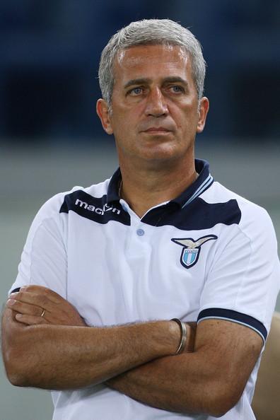 Lazionun takım kuramama korkusu!