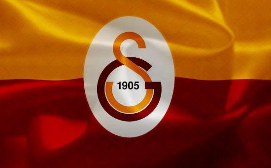Galatasarayın cezası belli oldu!