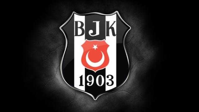 Beşiktaşta sıcak saatler!