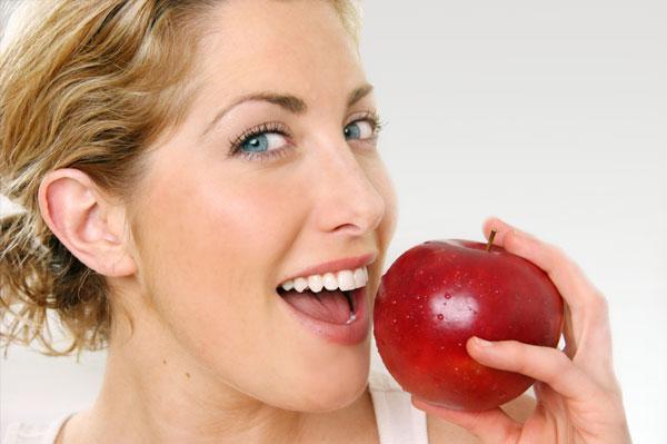 Kolesterolle savaşan besinler