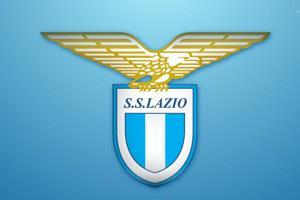 F.Bahçe maçı öncesi Lazioda şok