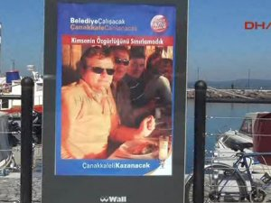 AKPnin rakı açılımı