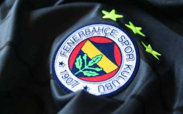 F.Bahçede Canımsın Galatasaray krizi!