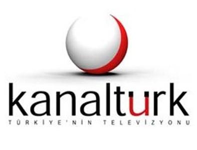 Kanaltürk ve Bugün Tv kime satılıyor?
