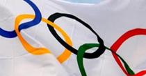 Anketlere göre 2020 Olimpiyatları!..