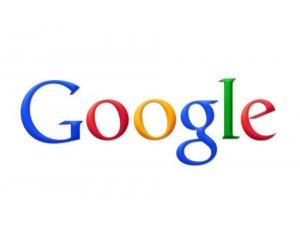 Google mirası bundan sonra silinecek