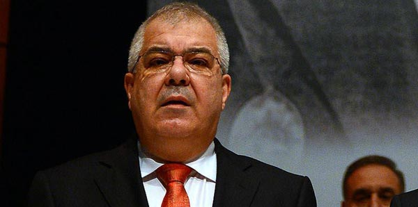Galatasaraya Arap sermayesi mi giriyor?