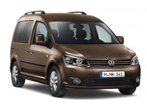 Volkswagenden yüzde 10 indirim