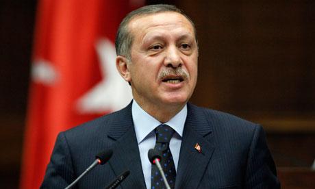 Erdoğandan Fazıl Say açıklaması