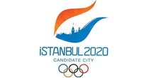 İstanbul En İyiyi vaat ediyor