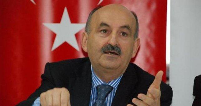 Türkiyede kanser ilacı üreteceğiz