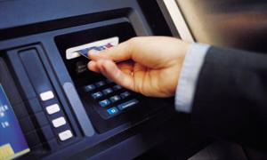 ATMden hızlı para çekenler dikkat!