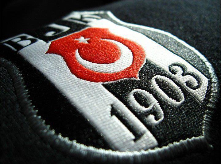 Beşiktaşa 2 müjde birden