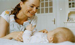 Bebekleri sevmemizin 50 nedeni