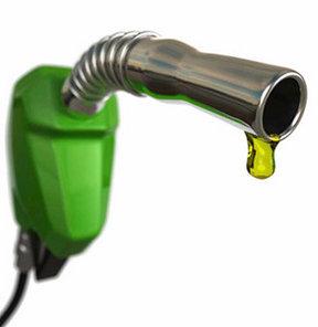 Benzine bir zam daha!