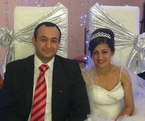 Pınarı döve döve öldürdüler