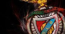 Benficada son dakika