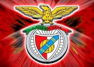 Benfica İsyanlarda !