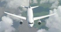 Lufthansada büyük iptal
